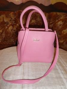 sac dior 4