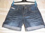 short jeans 1