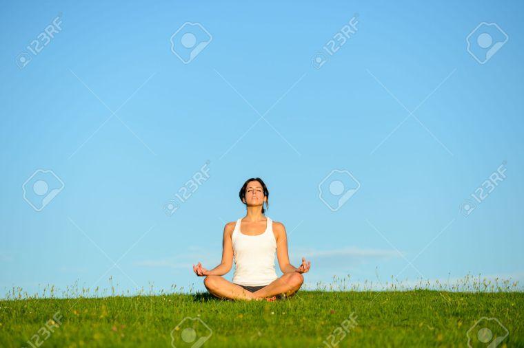 yoga respiratoire