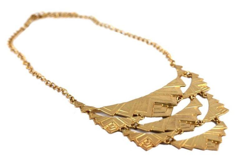 bijoux pour la plage