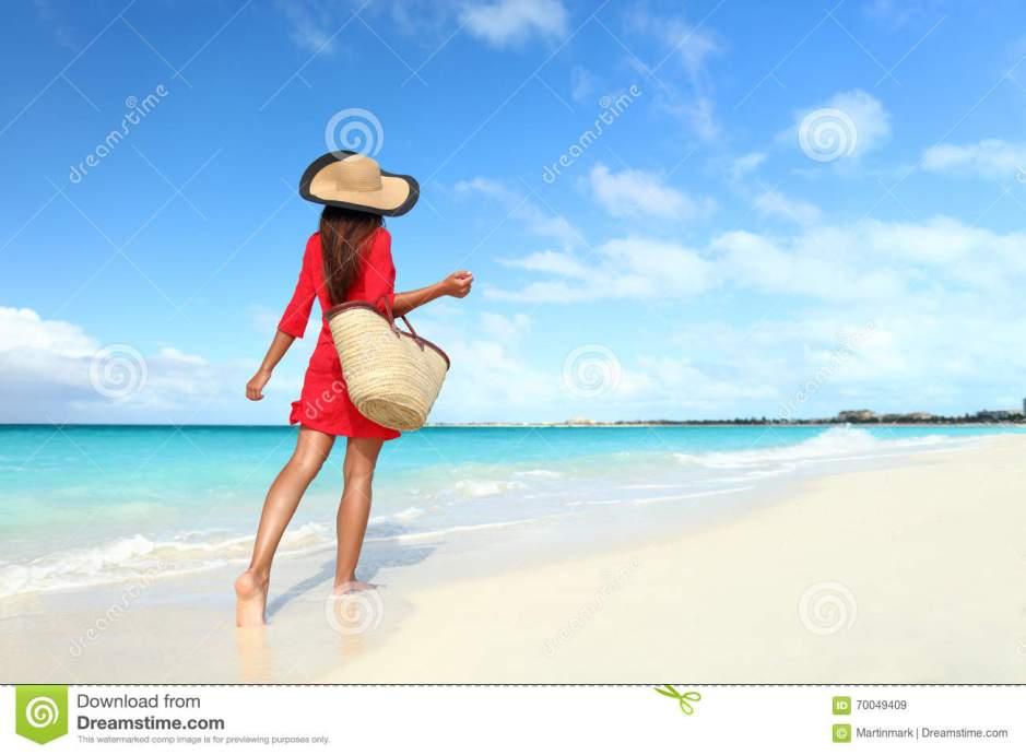 0012fa505e2062 11 must-have de l été pour aller lézarder en toute beauté à la plage rêvée  – Blog Femme   Infos