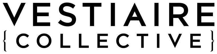 image logo vestiaire collective