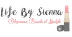 collaboration blog