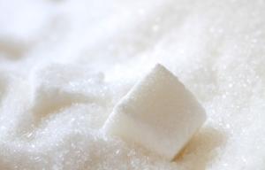 cuillerées de sucre