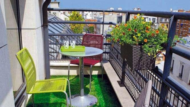 balcon-sur-deco-fr