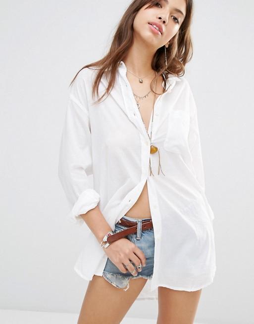 chemise-boyfriend-sur-asos