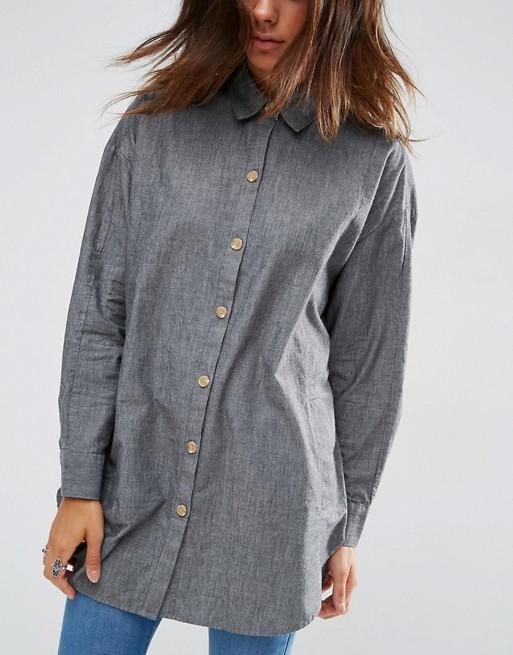 chemise-oversize-sur-asos
