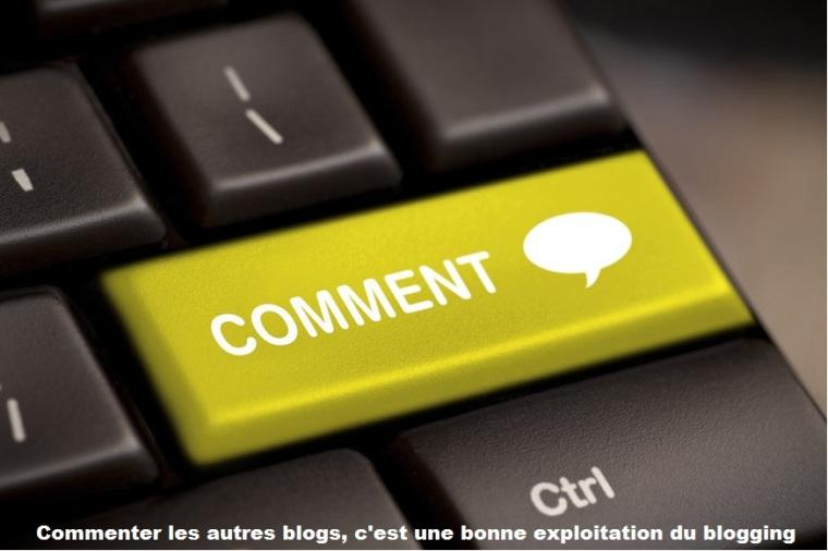 commenter-les-autres-blogs