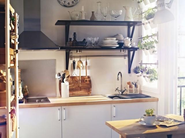 cuisine-scandinace-ikea