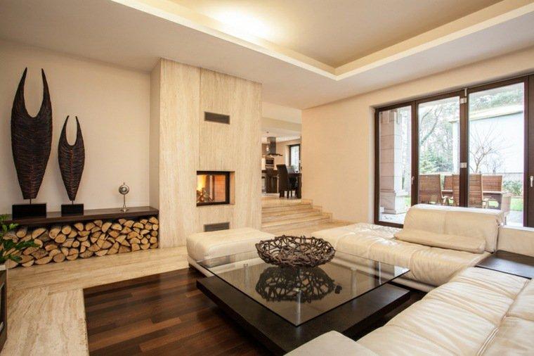 decoration-style-contemporain-et-moderne-sur-designmag