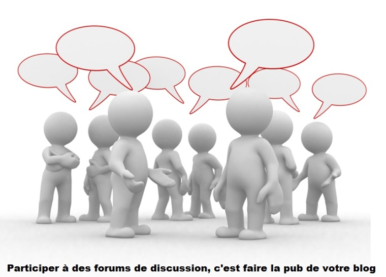 faire-la-pub-de-blog-a-des-forums