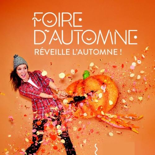 foire-dautomne-2016-paris