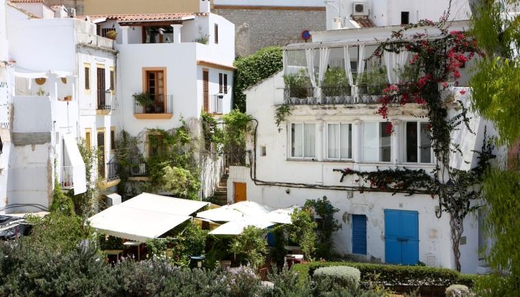 Formentera sur blog on met les voiles