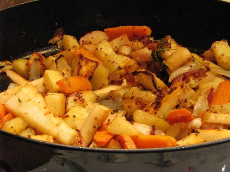 legumes-dautomne-rotis-au-four