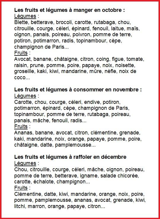 liste-des-fruits-et-legumes-de-saison-sur-magazine-avantages-fr