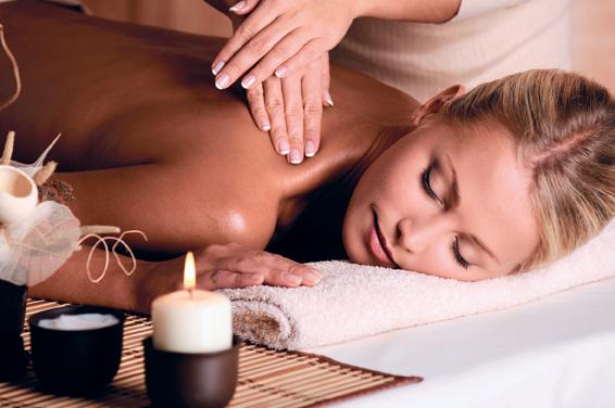 massage-du-corps-durant-lautomne
