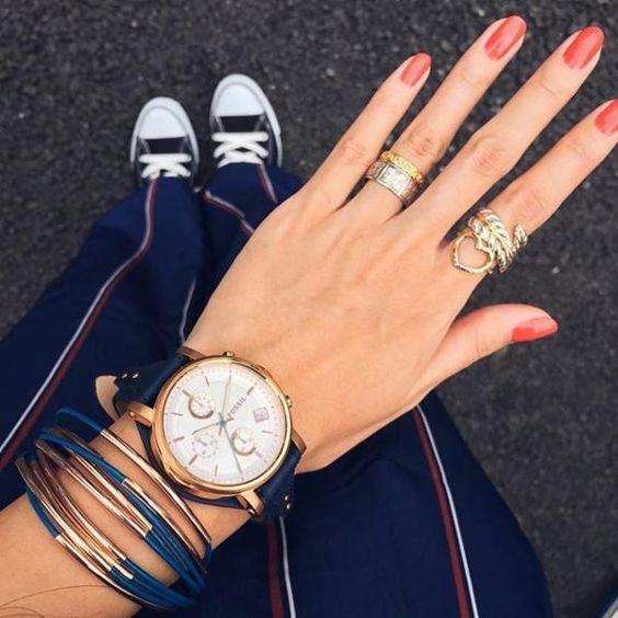 pour-bien-porter-sa-montre-boyfriend