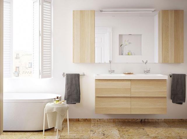 salle-de-bain-style-scandinave-ikea