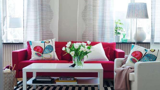 d co 1 inspirez vous des tendances d co automne hiver 2016 2017 blog femme infos. Black Bedroom Furniture Sets. Home Design Ideas