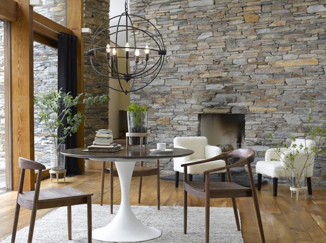 cahiers des tendances d co automne hiver 2016 2017 blog femme infos. Black Bedroom Furniture Sets. Home Design Ideas