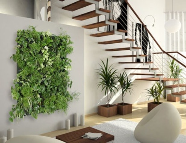 style-deco-interieur-vegetal-su-woodeco