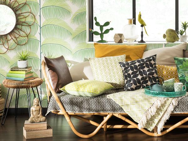 deco maison pas chere decoration maison interieur dco appartement pas cher decoration maison. Black Bedroom Furniture Sets. Home Design Ideas