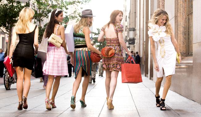 au-shopping-les-filles