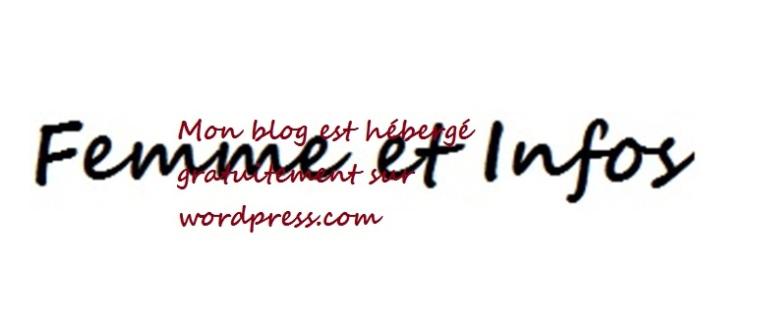 blog-femme-et-infos-heberge-gratuitement-sur-wp
