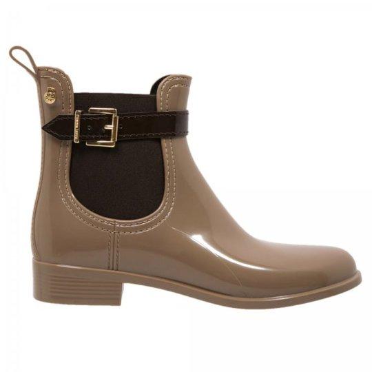boots-de-pluie-sur-marie-claire
