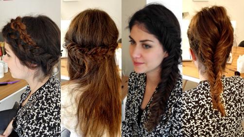 coiffure-entre-filles