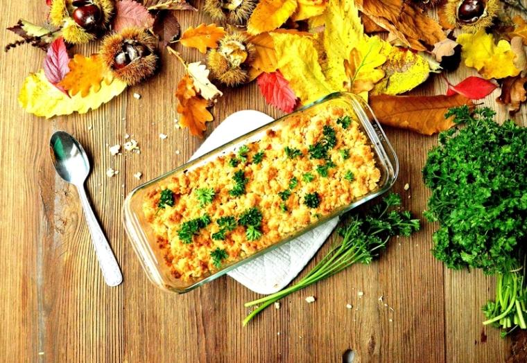 crumble-de-potiron-au-parmesan