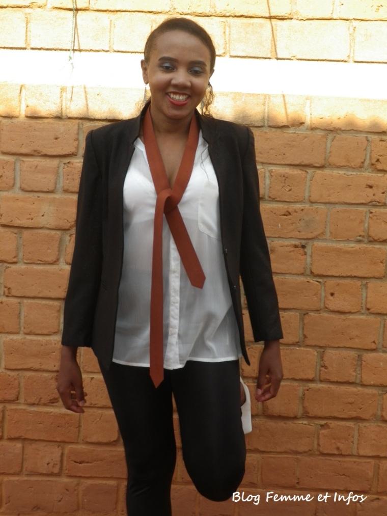 diy-cravate-femme-14
