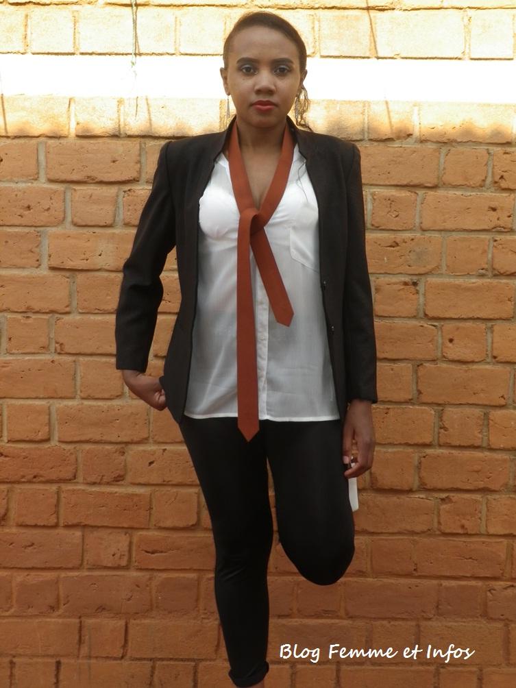 diy-cravate-femme-15