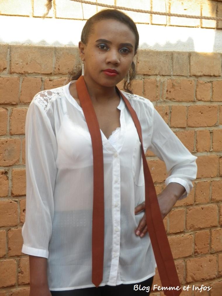diy-cravate-femme-21
