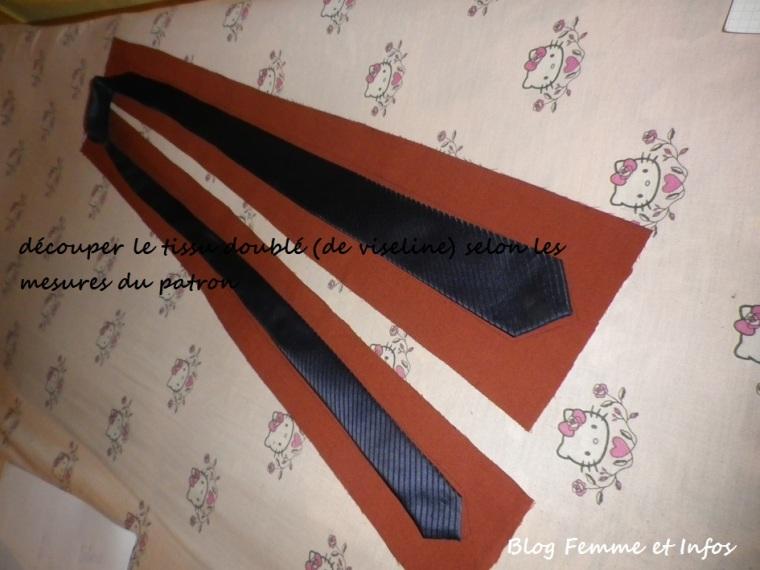 diy-cravate-pour-femme_etape-2