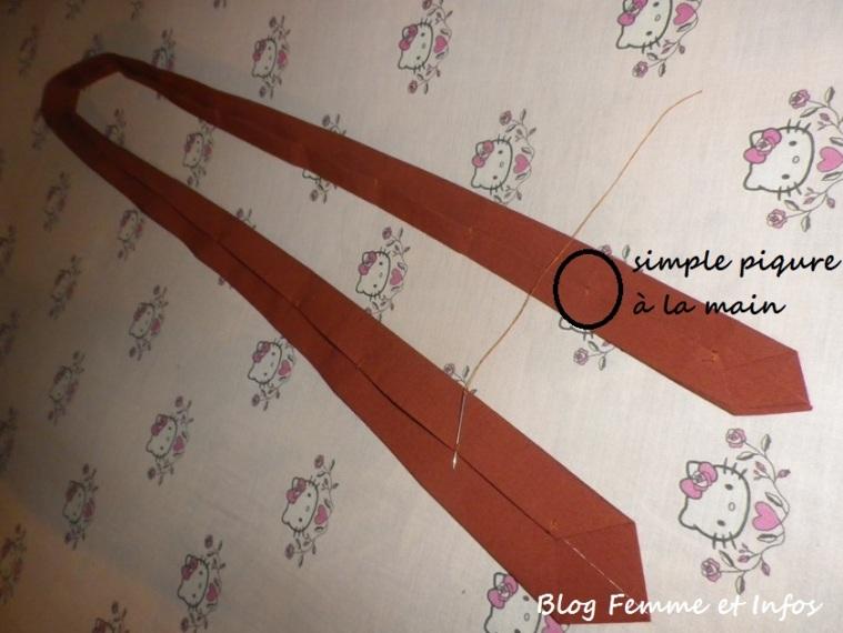 diy-cravate-pour-femme_etape-4