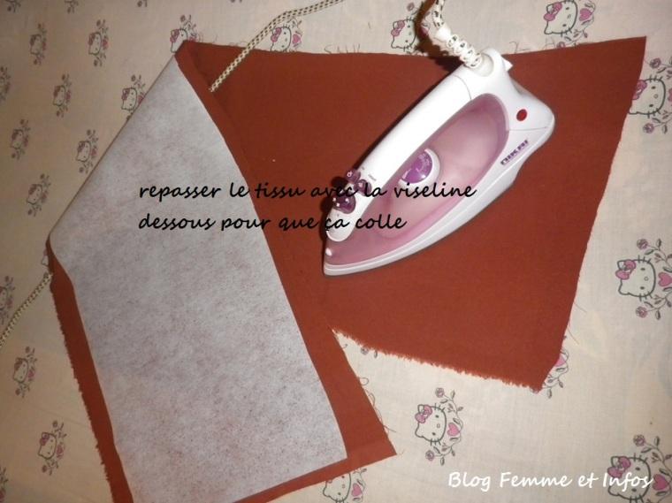 diy-cravate-pour-femmes_etape-1
