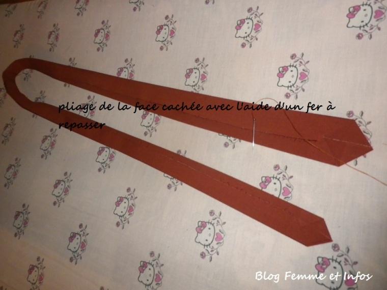diy-cravate-pour-femmes_etape-3
