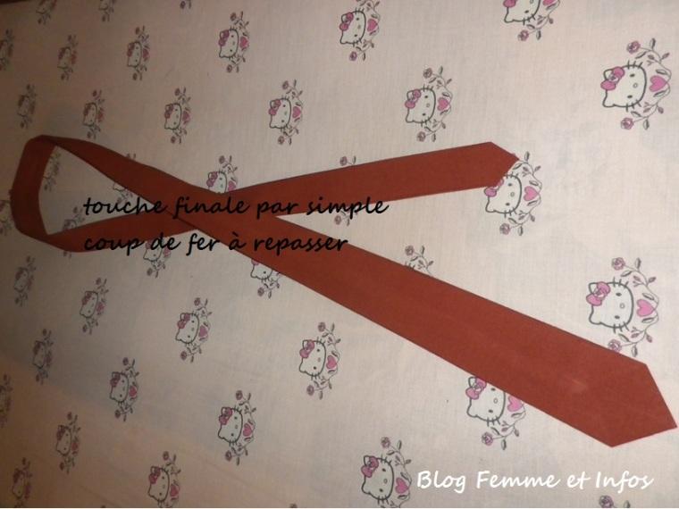 diy-cravate-pour-femmes_etape-5