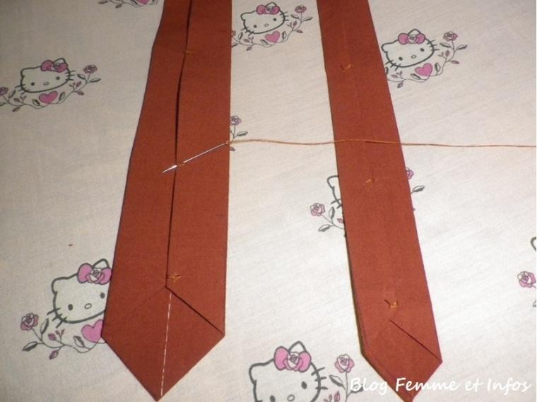 diy-cravate-pour-femmes_fin-etape-4