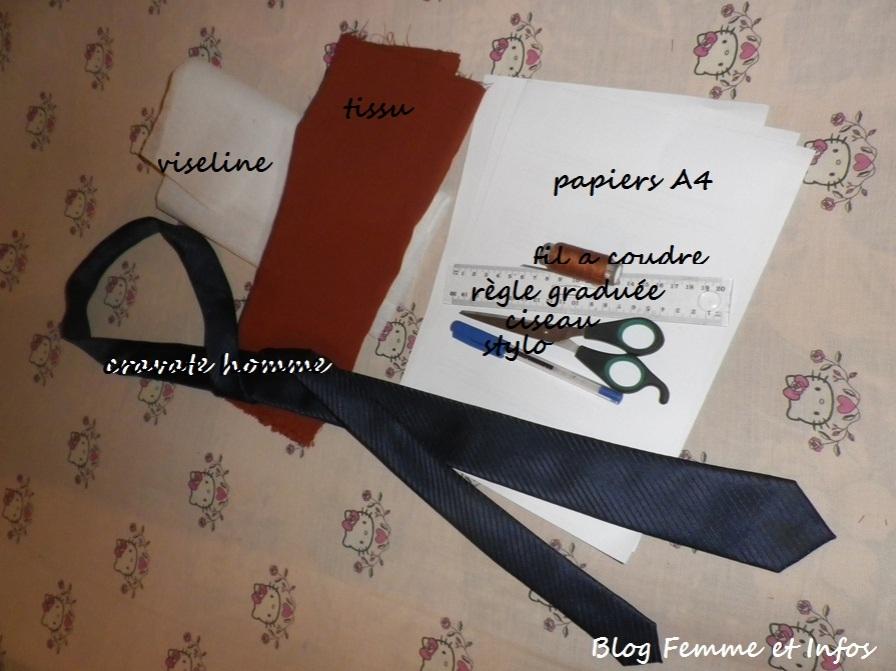 diy-cravate-pour-femmes_materiels-necessaires