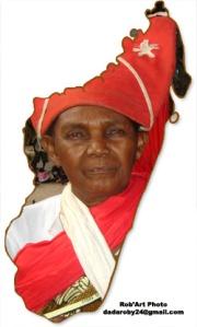 ethnie-antakarana