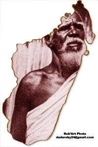ethnie-antambahoaka