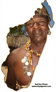 ethnie-antandroy
