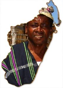 ethnie-antanosy