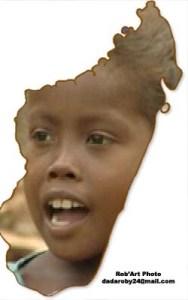ethnie-antefasy