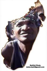 ethnie-antesaka