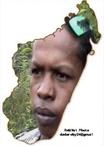 ethnie-bara