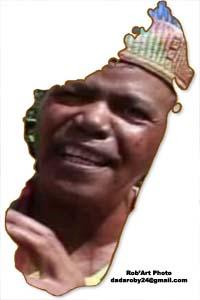 ethnie-betsileo