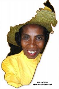ethnie-betsimisaraka